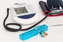 hypertension-867855__180